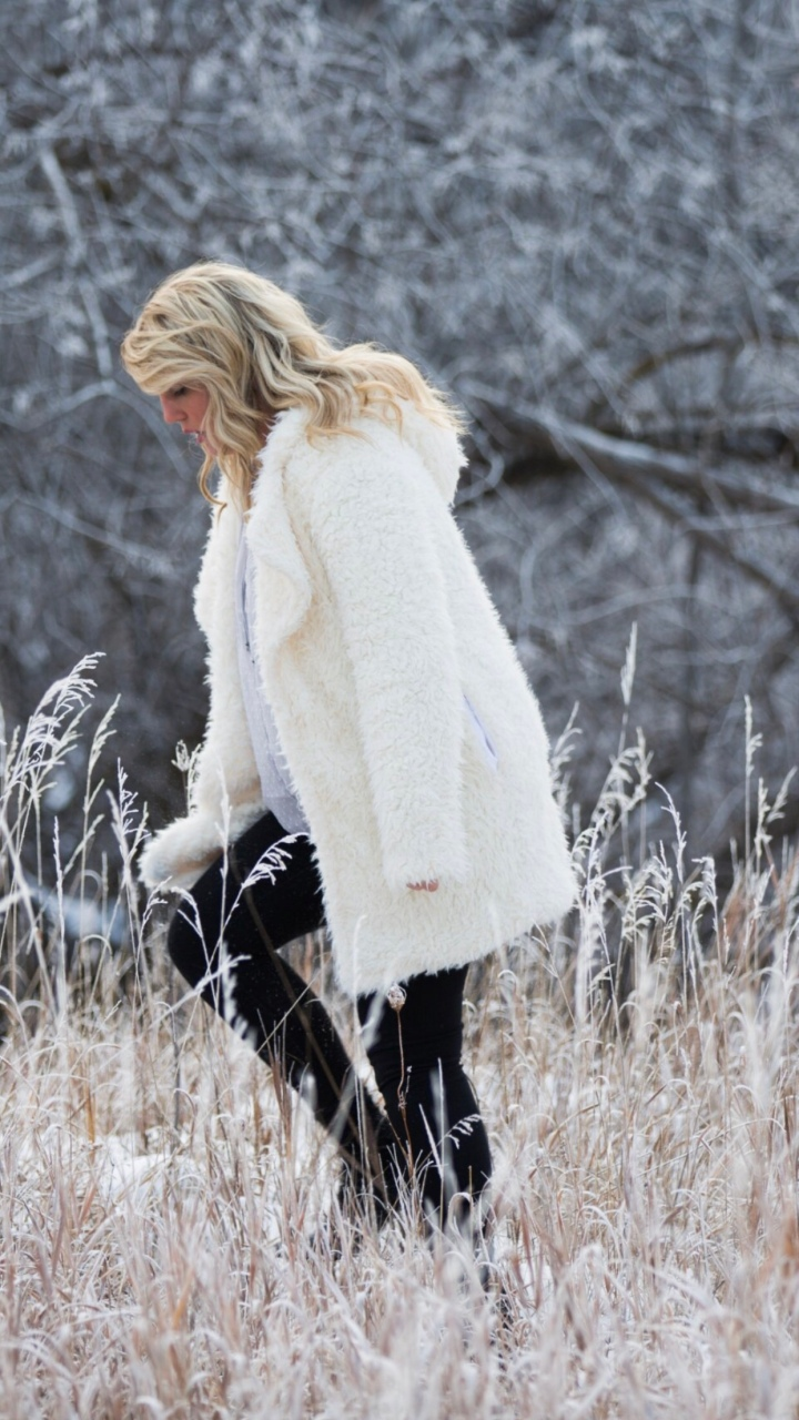 warm & fuzzy winter look with rapid city revival