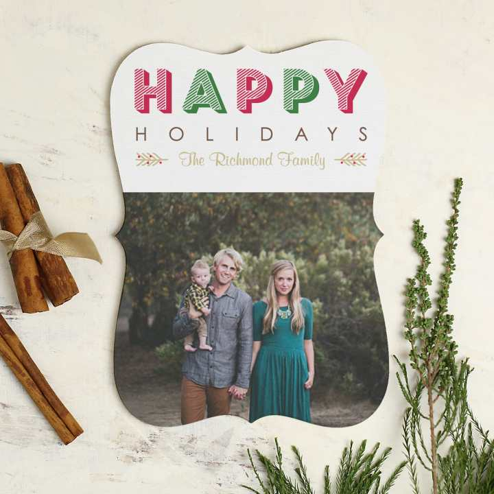 Basic_Invite_holiday_cards_3