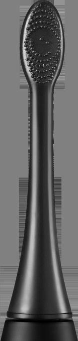 brush-large2.4a973270e60069a1d5c9b81c690c12d9