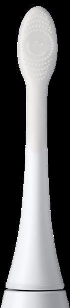 wbrush-large2.23f62299610abf74ce5094fe37c33bb5